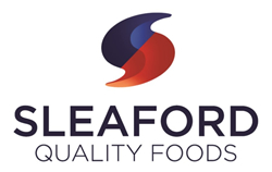 Winkworth help bolster Sleaford Quality Foods Growth Boost